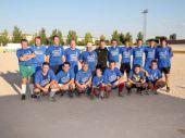 Futbol Emigrante2